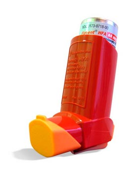 buy flovent hfa inhaler