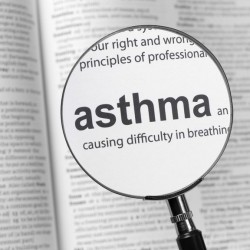 asthma-picture