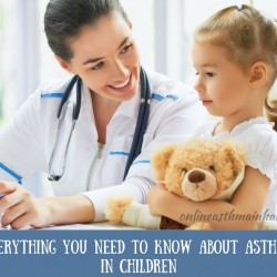 Everything-You-Need-to-Know-About-Asthma-in-Children